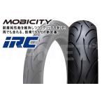 IRC SCT-001 MOBICITY モビシティ 140/70-13 (321697)チューブレスタイヤ リアタイヤ