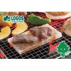 LOGOS ロゴス  岩塩プレート 81065990 1コ入