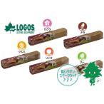 LOGOS ロゴス LOGOSの森林 消えないスモークウッド サクラ/ナラ/クルミ/リンゴ/ブナ 81066102 81066100 81066101 81066104 81066103 スモークウッド