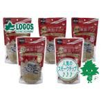LOGOS/ロゴス LOGOSの森林 特選薫製チップ300g サクラ/ナラ/クルミ/リンゴ/ブナ(81066200 81066201 81066202 81066203 81066204)(スモークチップ)