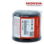 HONDA/ホンダ 純正部品 オイルフィルター(オイルエレメント)15410-MFJ-D01(CB1300SF CB400SF CB1000RR CB750 CBR600RR VFR800 SHADOW400 ホーネット)オイル交換