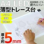 �ȥ졼��  �饤�ȥơ��֥� ���̥ե�å�  ������ Ĺ���ֻȤäƤ����ˤ��� Ķ����5mm A4������  ̡�� ���饹�� ���� ʸ�� �̿� ʣ��  LED�߷� �� �ȥ졼����