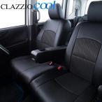 クラッツィオ ソリオ ソリオハイブリッド MA26S MA36S2WD シートカバー クラッツィオクロス ES-6280 レビュー記載で送料無料