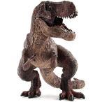 恐竜フィギュア ティラノサウルスフィギュア 恐竜模型 30cm級 誕生日プレゼント リアル 大型 肉食恐竜