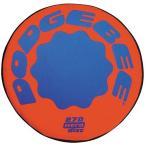 Hero ドッヂビー270 エース・プレイヤー[HDB-270](レッド / ブルー)