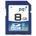 PQI Japan PQI-UHS-Iメモリカード
