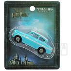 トミカ TOMY ハリー・ポッター フォードアングリア FORD ANGLIA ユニバーサルスタジオジャパン限定 Harry Potter
