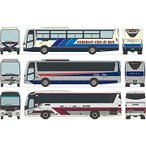 長崎空港 リムジンバスの画像
