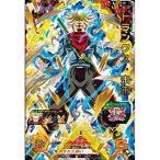 スーパードラゴンボールヒーローズ/第2弾/SH2-60 トランクス:未来 UR アルティメット 星4 シングルカード[なし]