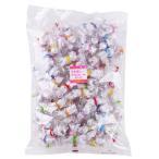 景品用お菓子 うさぎのチョコレートボール(500g)(1個入)