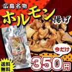 栄産業 ホルモン揚げ 45g