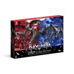 ベヨネッタ CLIMAX EDITION Nintendo switch 発売日発送予定