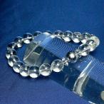 パワーストーン 天然石 ブレスレット メンズ ブレス レディース 数量限定 隕石 ギベオン ヒマラヤ水晶