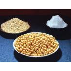 【期間限定】味噌造り原料セット 種みそ付き 5kg