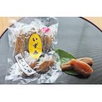 特選お勧め 茨城産いずみ丸干し芋(大袋)単品