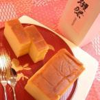 日本酒ケーキ 獺祭(だっさい) 酒ケーキ