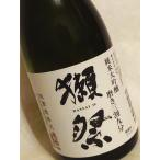 日本酒 獺祭(だっさい) 純米大吟醸 39 1800ml