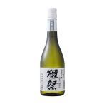 日本酒 獺祭(だっさい) 純米大吟醸 39 720ml