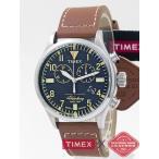 タイメックス 腕時計 ウォーターベリー Red WingTW2P84300