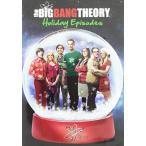 big bang theory episodesの画像