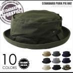 其它 - ポークパイハット ストリート デニム カモフラ HAT CAP 帽子 BCH-20015M メンズ レディース メール便送料無料