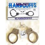 HAND CUFF(手錠)