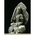 極小仏像(小)卯歳の守り本尊 文殊菩薩