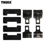 THULE/スーリー 車種別取付キット ホンダ エディックス BE1/BE2/BE3/BE4 THKIT1381
