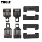 THULE/スーリー:車種別取付キット VW ニュービートル 9C系 THKIT1094
