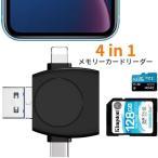 ipad-商品画像