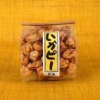 いかピー(80g入) 【落花生】【ピーナッツ】【豆菓子】