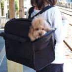 コロコロキャリー ペットキャリーバッグS型 小型犬 キャスター付き