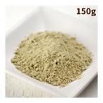 犬用 サプリメント みつばちパワー元気 150g 栄養豊富