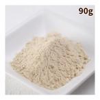 犬 腎臓サポート サプリメント|腎パワー元気犬用 90g【a0298】