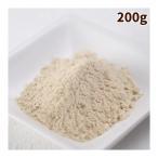 犬 腎臓サポート サプリメント|腎パワー元気犬用 200g【a0298】