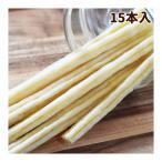 犬用おやつ|なた豆ライスガムソフト