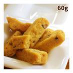 犬用無添加おやつ 小豆かぼちゃの腎ケアビスケソフト6