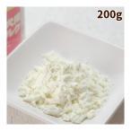 肥満犬・老犬用ヤギミルク オランダ産ヤギミルク 200g
