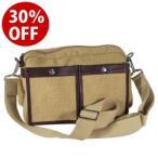 お散歩バッグ 3タイプの持ち方が出来る ASHU 3Way Benefit Bag ベネフィットバッグ
