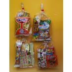 お菓子 詰め合わせ 袋詰め 駄菓子セット 税込65円セット おまかせセット