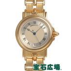 ブレゲ マリーン 中古 メンズ 腕時計