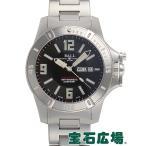 ボールウォッチ エンジニアハイドロカーボンスペースマスター DM2036A-SCAJ-BK 中古 メンズ 腕時計