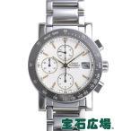 ジラール・ペルゴ GP7000 クロノグラフ 7000 中古 メンズ 腕時計