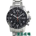 セイコー ブライツ フェニックス メカニカル クロノグラフ SAGH005 中古 メンズ 腕時計