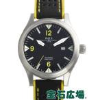 ボールウォッチ BALL WATCH ストークマン II NM2090C-LJ 中古 メンズ 腕時計