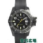 ボールウォッチ BALL WATCH エンジニアハイドロカーボンブラック DM2176A-P1CAJ-BK 中古  メンズ 腕時計