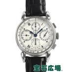 クロノスイス CHRONO SWISS クラシッククロノ CH7403 中古  メンズ 腕時計
