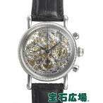 クロノスイス CHRONO SWISS オーパス CH7520S 中古 メンズ 腕時計