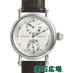 クロノスイス CHRONO SWISS グランドレギュレータークロノメーター CH6723 中古 メンズ 腕時計
