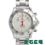 オメガ OMEGA シーマスタープロフェッショナルアプネア 2595-30 中古 メンズ 腕時計